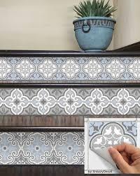 kitchen wall decals for kitchen backsplash bathroom tile stickers removable astounding kitchen backsplash tile