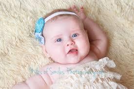 cute baby wallpapers for desktop free