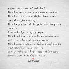 Good Men Quotes Beauteous Good Men Quote Quote Number 48 Picture Quotes
