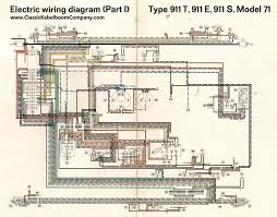 69 porsche wiring diagram wiring diagram meta 69 porsche 911 wiring wiring diagram 69 porsche wiring diagram