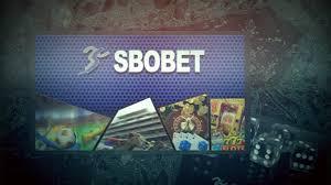 7 Trik Licik Menang Main Mix Parlay Di Sbobet - EnigmaDxb