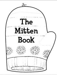745175b996b3a87e279f06c8c707e6e1 766 best images about winter mittens on pinterest pocket charts on the mitten story printable