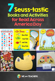Free Dr Seuss Math Printable Worksheets for Kids   Printable as well  besides  further One of the most fun things about our Dr  Seuss celebration is that further This would be great for Dr  Suess Week    Re pinned by  PediaStaff together with Search Results read across america « Used Books in Class in addition  also  moreover  also Thirteen inspirational Dr  Seuss quotes…   Display  Free printable moreover . on best read across america day ideas on pinterest dr seuss images activities book clroom hat trees worksheets march is reading month math printable 2nd grade