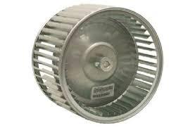 part 02624069700 blower wheel 10 x 7 cw 1 2 bore 013325 01