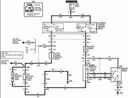 diamond plow wiring diagram wiring diagram libraries wiring diagram boss v plow 1996 chevy simple wiring diagramsboss v plow solenoid diagram wiring diagrams