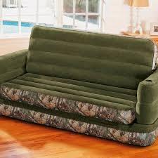 queen size pull out couch. Queen Size Pull Out Couch .
