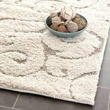 home interior fascinating 10x13 area rugs mohawk home ismere denim indoor inspirational rug