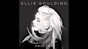 Ellie Goulding Lights Other Recordings Of This Song Ellie Goulding Lights Single Version