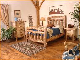 Dressers:Western Style Dressers Western Bedroom Sets Bedroom Style Bedroom  Furniture Western Bedroom Furniture Ideas
