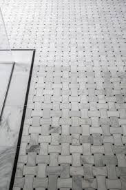 Mosaic Bathroom Floor Tile 25 Best Ideas About Contemporary Mosaic Tile On Pinterest Small
