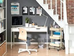 home office desk ikea. Office Desk Ikea Home Ideas Foxy At Outstanding W