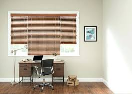 office window blinds. Curtains For Office Window Blinds Home Shades Budget Vertical Types Portrait