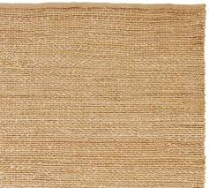 collection in jute outdoor rugs heather chenille jute rug natural pottery barn