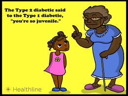 Diabetes Quotes 100 Funny Diabetes Quotes and Cards 80
