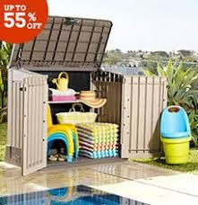 pool storage ideas. Unique Ideas From Affordable Aboveground Pools To Inflatable Toys And Storage Solutions  This Array Of To Pool Storage Ideas O