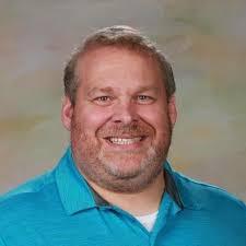 Ken Johnson Math Homepage – Ken Johnson – Rockvale High School