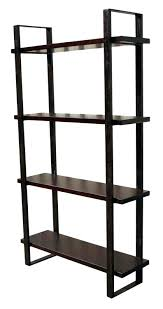 Metal And Wood Shelves On Wheels Bookcase Uk. Metal And Wood Bookcase Uk  Shelves Industrial. Metal And Wood ...