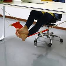 pictures to hang in office. 2018 Portable Office Foot Hammock Mini Feet Rest Stand Desk Footrest Study Table Hang Leisure Hanging Chair From Bigmango, $8.61 | Dhgate.Com Pictures To In