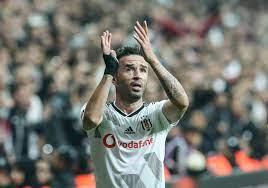 Beşiktaş'ta Gökhan Gönül gelişmesi!