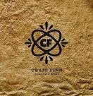Honolulu Blues / Rented Room album by Craig Finn