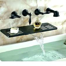 kohler bathtub repair kit bathtub kohler bathroom faucet repair kit kohler bathtub repair kit