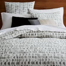organic duvet covers w46