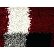black and red area rugs red black and gray area rugs red black gray area rug