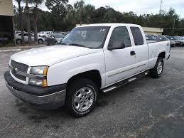 587492 - 2007 Chevrolet Silverado 1500 | Mcvay Motors, Inc. | Used ...