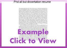 essay great depression germany timeline