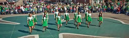 Festivals & Events - Holt County Economic Development | Serving Holt  County, Nebraska