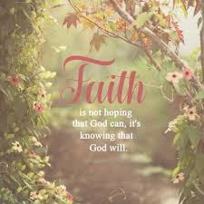 Quotes About Faith Classy Top 48 Faith Quotes QuotesHumor QuotesHumor