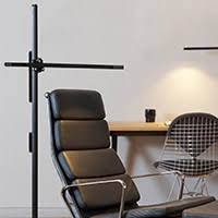 home office lamps. Fine Lamps Floor Lamps  Home Office  In F