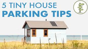 where can i park my tiny house. Exellent Where How To Find Parking For A Tiny House  5 Useful Tips And Where Can I Park My House G