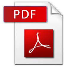 Pdf Icons, Free Icons In File Icons PNG Transparent Background, Free  Download #2072 - FreeIconsPNG
