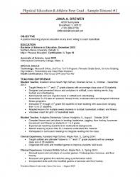 Football Coach Resume Sample Best of 24 New Football Coaching Resume Samples Template Free