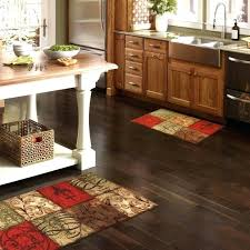 modern rug runner attractive fanciful kitchen rug ideas rugs machine washable kitchen runners rugs uniquely modern