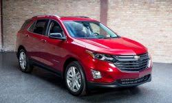 2018 chevrolet high country colors. Delighful High 2018 Chevrolet Equinox Redesign Interior Specs For Chevrolet High Country Colors H