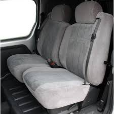caltrend hd135 03ra seat cover for 2007 honda cr v front row 1 row