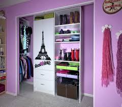 painting closet doors cheery closet door painting ideas then closet door painting ideas in closet door