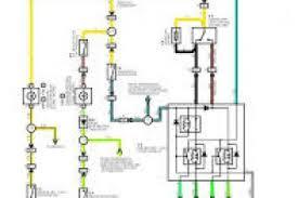 toyota land cruiser 200 electrical wiring diagram 4k wallpapers 1993 toyota pickup wiring diagram at 1993 Toyota Land Cruiser Wiring Diagram