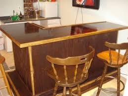 furthermore  in addition  further Home Bar Blueprints How To Build Your Own Home Bar Milligans as well Build Your Own Basement Bar   Basements Ideas besides Home Bar Plans   Easy Designs to Build your own Bar   Speedy Build besides  likewise basement bar designs   to your own private bar  We can design moreover Designing Your Own Home Bar   Interior Design Blog   Studio M additionally Home Bar Plans   Easy Designs to Build your own Bar   Speedy Build also . on design your own home bar