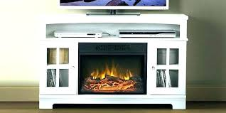 best electric fireplace stand heater fireplaces heat inch 70 wide