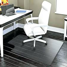 ikea office mat. Clear Desk Chair Ikea Medium Size Of Mat For Office Floor Protector Rug White Amazon