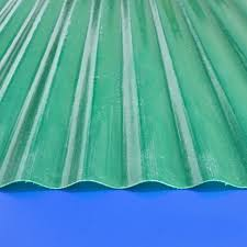 image of amusing fiberglass roofing sheets home depot