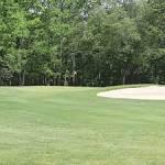 Buena Vista Country Club in Buena, New Jersey, USA | Golf Advisor