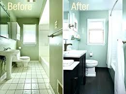 master bathroom designs on a budget. Fine Bathroom Bathroom Designs On A Budget Small Renovations  Renovation Master In Master Bathroom Designs On A Budget S