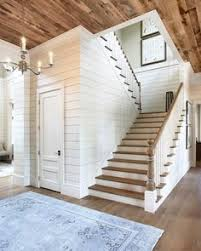 150 Best r a i l i n g s / s t a i r s images in 2019 | Stairs, Mud ...
