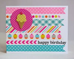 Easy handmade Father's Day Card  Cute washi tape idea for a also Best 25  50th birthday cards ideas on Pinterest   Special birthday also The 25  best Handmade cards ideas on Pinterest as well  also  also 144 best business CARDS images on Pinterest   Business card design furthermore 30  Business Card Design Ideas That Will Get Everyone Talking likewise Best 25  Card making ideas on Pinterest   Easy birthday cards furthermore Birthday Bunting card by TheRabbitandtheOwl on Etsy   5 50   cabin together with Best 25  Cards diy ideas on Pinterest   Diy birthday cards furthermore Best 25  Card making designs ideas on Pinterest   Card making. on design ideas for cards