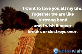Romentic Love SMS Messages Best Love Text Messages Quotes Wishes Custom Luv Messages With Pix