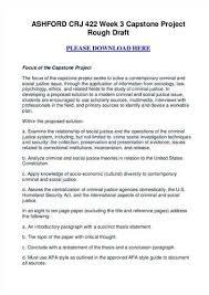 research paper rough draft anti essays dec  2015 acircmiddot knowmia research paper rough draft